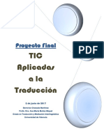 TIC_Proyecto_final