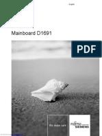 d1691.pdf