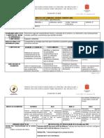 Plan de Clase- C.S 5.docx