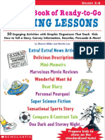 Marcia_Miller,_Martin_Lee_Big_Book_of_Ready-to-Go_Writing_Lessons_50_Engaging_Activities_with_Graphic_Organizers_That_Teach_Kids_How_to_Tell_a_Story,_Convey_Information,_Describe,_Persuade_&_More!.pdf