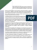 SISTEMAS DE CODIFICACION.docx
