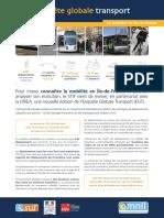 egt2010_enquete_globale_transports_-_2010.pdf