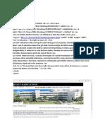web site html work.docx