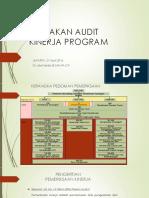 09._Audit_Kinerja_Ciptakarya.pptx