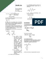 Ch10 Activites Chiralite Acides Amines Corrige