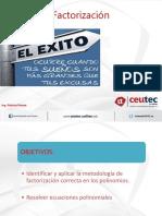 Presentacion semana4_Factorización segunda parte.pdf