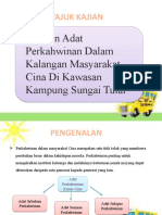 Pa Presentation ( 2015)