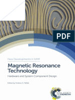 +++ magnetic-resonance-technology-hardware-and-system-component-des.pdf