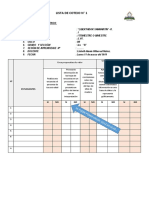 lista de cotejo y rubrica 4.docx