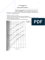 Class_problem_2(1)(1).pdf