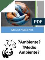 1. Conceptos y Generalidades ambiente.ppt