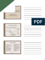 Opt in Flow of Fluids-2011.pdf