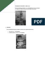 ESTANDAR DE FLOTACIÓN (1).docx