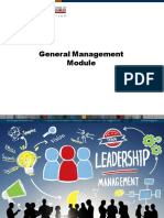 Day 1- Leadership_Management_Mentoring_Coaching.pdf