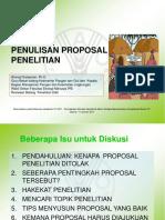 Penyegaran_Penulisan_Proposal_Penelitian_UT (1).ppt
