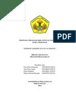 PROPOSAL_PROGRAM_KREATIVITAS_MAHASISWA_J.pdf