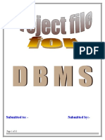 SQL_File