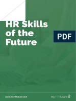 myHRfuture_2019_HR_Skills_of_the_Future_Whitepaper_WEB.pdf