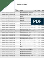 OpTransactionHistoryUX318-03-2019_13.pdf