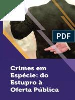 CRIMES EM ESPÉCIE DO ESTUPRO À OFERTA PÚBLICA.pdf
