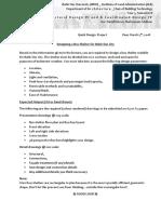 Arch.Design.CDP Quick Design2018.docx
