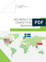 world_digital_competitiveness_yearbook_2017.pdf