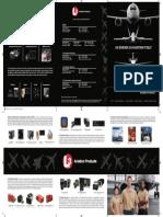 AP Guide 2015