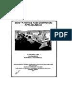 biostatistics.pdf