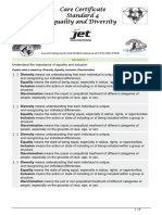 4.-Equality-and-Diversity.pdf