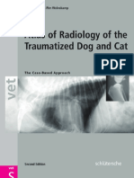 Atlas of Radiology of the Traumatized Dog and Cat, The Case-Based Approach (Vetbooks.ir) .pdf