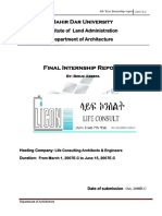 Biruk's Internship report.docx