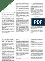 RA 386 Civil Code.pdf