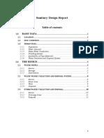 Design Report, 40-60 -3B+G+ 18.doc