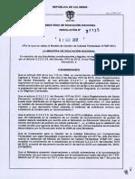 pentacidad.pdf