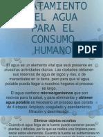 diapositivas del agua.pptx
