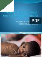 LCPC.pptx