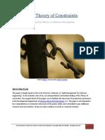 TheoryOfConstraints-ProductivityMetricsInSoftwareDevelopment.pdf