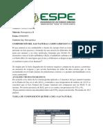 PETROQUIMICA II deber1.docx