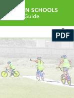 GW Bike in Schools School Guide