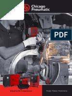 Chicago Pneumatic Compressor 7.5 - 120HP WUX.pdf