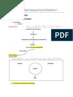 ABWL1 Mitschriften WS 15-16.pdf