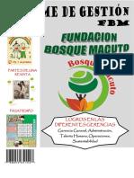revista fundacion informe gestion braian.docx