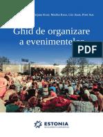 Ghid de organizare a evenimentelor.pdf