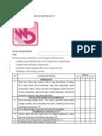 daftar tilik (TT}.docx