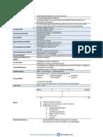 Zusammenfassung ABWL.pdf