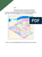 Cadre-Geologique.docx