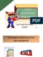 T2_Pengurusan_pembelajaran