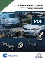 Catálogo de Ferramentas Especiais.pdf