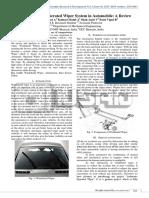 wiper motor.pdf