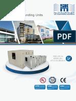 MAH-021.2017.pdf